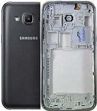 Backer The Brand Premium Replacement Full Body Housing Panel for Samsung Galaxy J2 (SM-J200F, SM-J200G, SM-J200H, SM-J200G...
