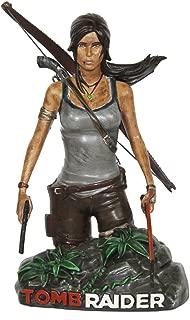 Best lara croft tomb raider game help Reviews