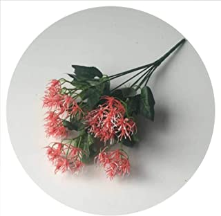 fake red spider lily