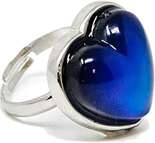 Best mood ring for guys Reviews