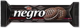 Eti Negro Kakaolu Kremalı Bisküvi 110 g