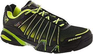 dunlop squash shoes