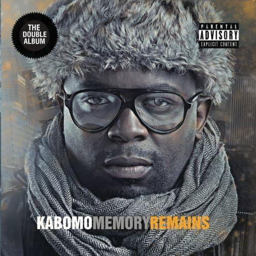 Kabomo