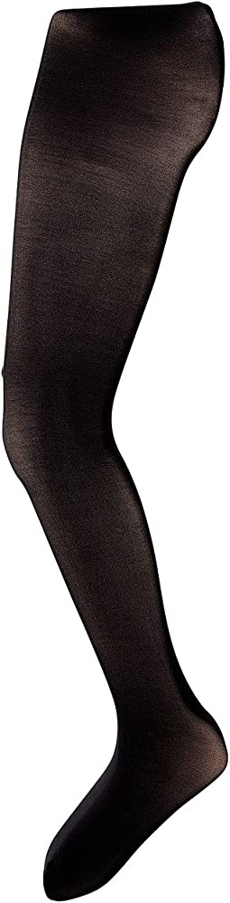 Bloch Kids - Endura Footed Tight