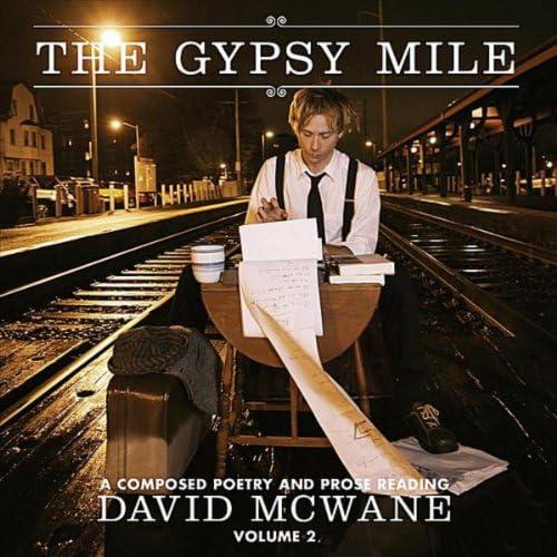 David McWane