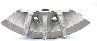 HEIN-WERNER PB-62 2-1/2IN Pipe Bender