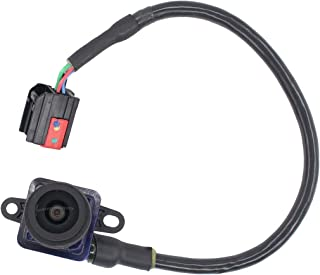 $98 » NewYall Rear View Rearview Backup Camera