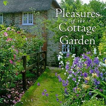 Pleasures of the Cottage Garden