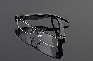 Camtech 8GB FULL HD 720P SPY Camcorder Glasses Hidden camera Glasses Camera Video Full HD pc cam 720P 5.0 Pixel 30fp Video Recorder HOT mini DVR Sunglass Mini Eyewear DV Camcorder