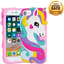 Best iphone 6 for kids Reviews