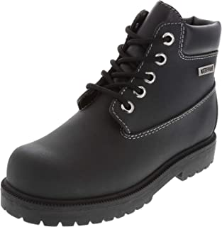 SmartFit Boys' Waterproof Boots