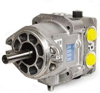 Hydro Gear Replacement Pump PK-BGAB-EY1X-XXXX for Exmark Lawn Mowers / OEM # 116-2444, 103-7262, PJ-BGAB-EY1X-XXXX