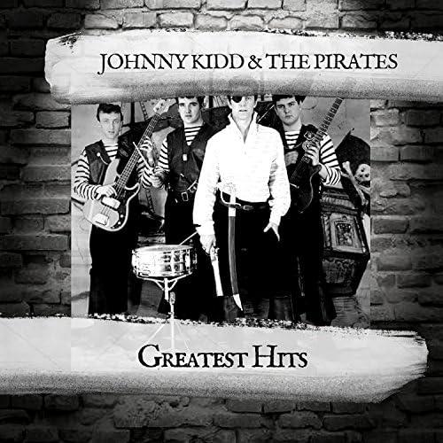 Johnny Kidd & The Pirates