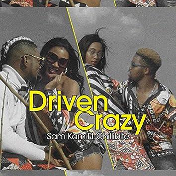 Driven Crazy