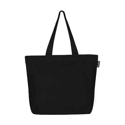 cheap cute tote bags