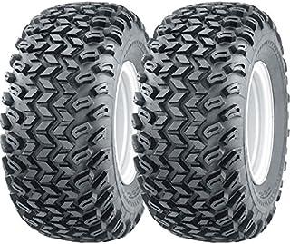 2Ply 22x11 22-11-8 22x11x8 22x11-8 Kenda Pathfinder K530 Rear ATV UTV Tire