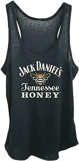 Women's Honey Tank Top