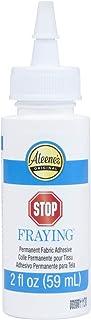 Aleene's Stop-Fraying 2oz