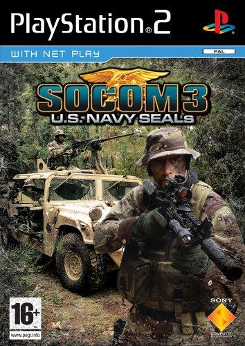 SAVEDATA SOCOM FIRETEAM BRAVO 3 PSP DESCARGAR