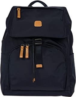 Best bric's x bag backpack Reviews