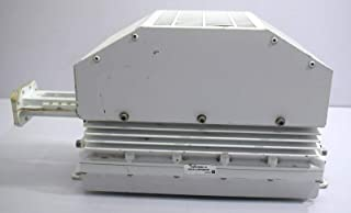 Coden 5740 C-Band 40W SSPA 78-06022 Universel Micro-Onde 812UM06005 Marine Radar ( Imi- 1125040672754)