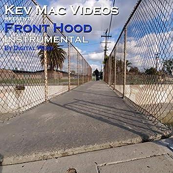 Front Hood (Instrumental)