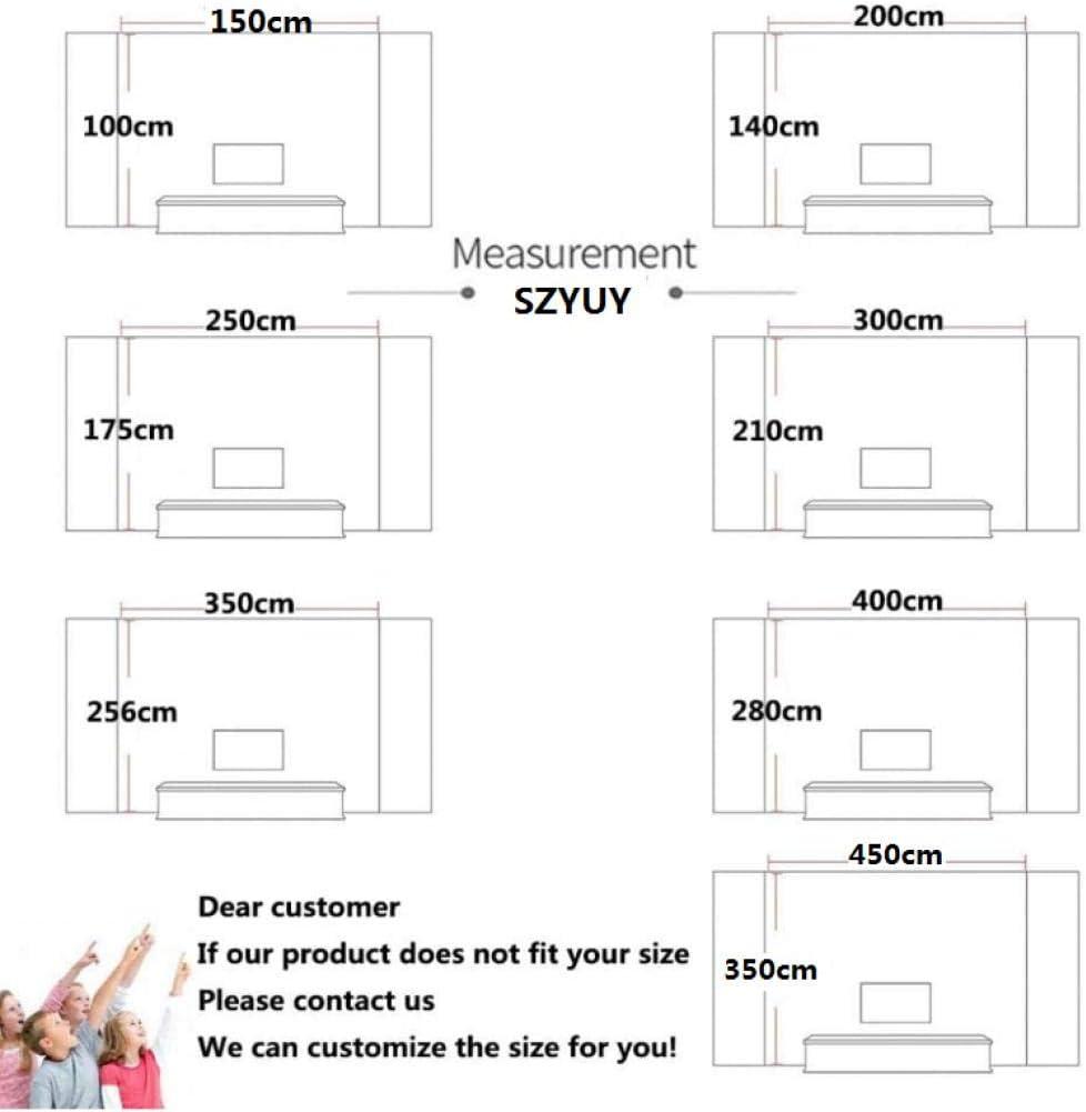 Papier Adhesif Pour Meuble Cuisine Plume Blanche 150X100Cm 3D Poster Wallpaper G/éant Photo Mural Intiss/é Autocollant Tableaux Muraux Salon Chambre D/écoration