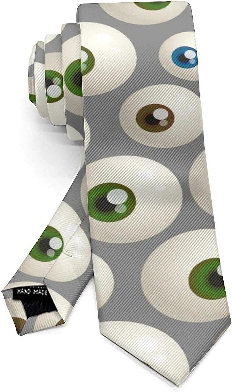 Funny Neck Ties For Men Neck Scarves Suits Decoration Cravat Scarf Neek Ties