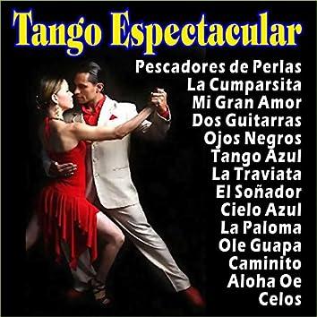 Tango Espectacular