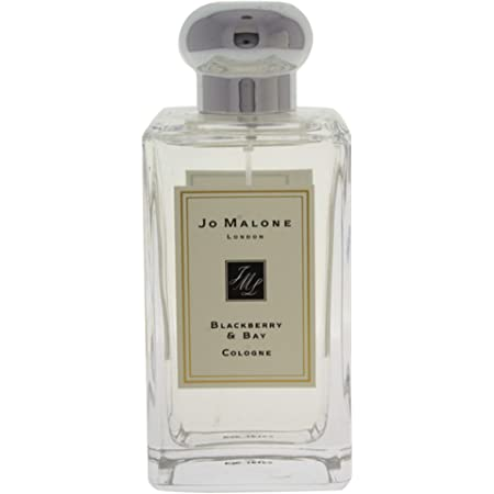 JO MALONE LONDON(ジョー マローン ロンドン) ジョーマローン ブラックベリー&ベイコロン 100m l [並行輸入品]