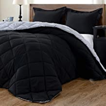 Best 4 piece comforter set queen Reviews