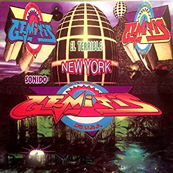 El Terrible New York