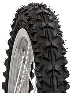 Schwinn Replacement Bike Tire, Multiple Bike Styles