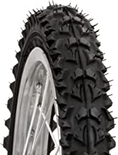 20 inch tires for bikes