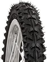 Best 20 bike tyres Reviews