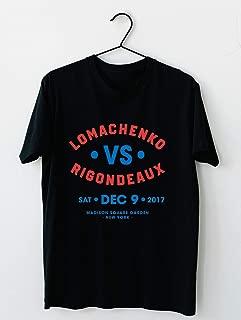 rigondeaux t shirt