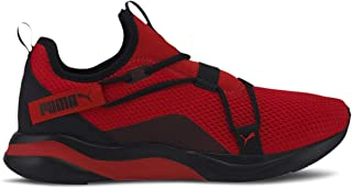 PUMA Men's Softride Rift Cross Trainer