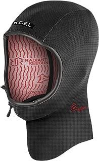 Xcel Infiniti Limited Hood 2mm