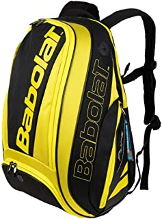 Babolat 2018-2019 Pure Series Quality Tennis Backpack - choice of colors