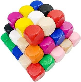 Best colour dice puzzle Reviews