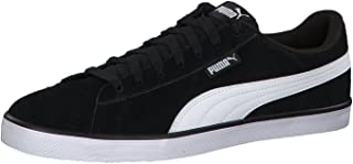 PUMA Unisex URBAN Plus SD Sneaker
