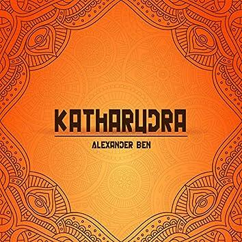 Katharudra