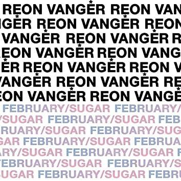 February/Sugar