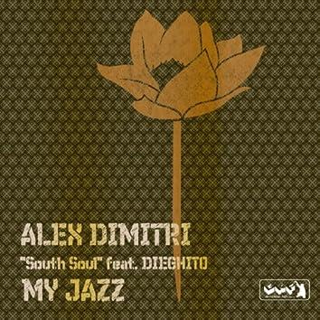 My Jazz
