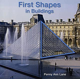 First Shapes in Buildings