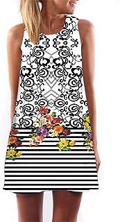 Amazones Mini Xxx Vestidos Mujer Ropa