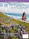 Oregon Coast Magazine