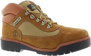 Timberland Men's Field Boot F/L Waterproof