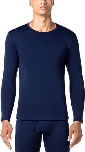 Homme Peau 360 Thermique Sous-vêtement Armour Cold Weather Mock sous Femme Taille Moyenne