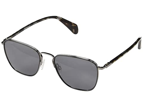 rag & bone RNB5017/S